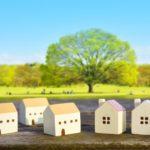 注文住宅のフルオーダー住宅とは?セミオーダー住宅と何が違う?