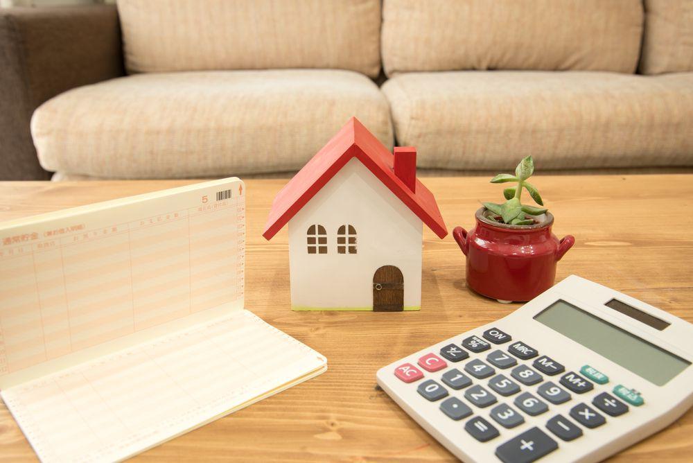 頭金なしで注文住宅を建てることは可能?