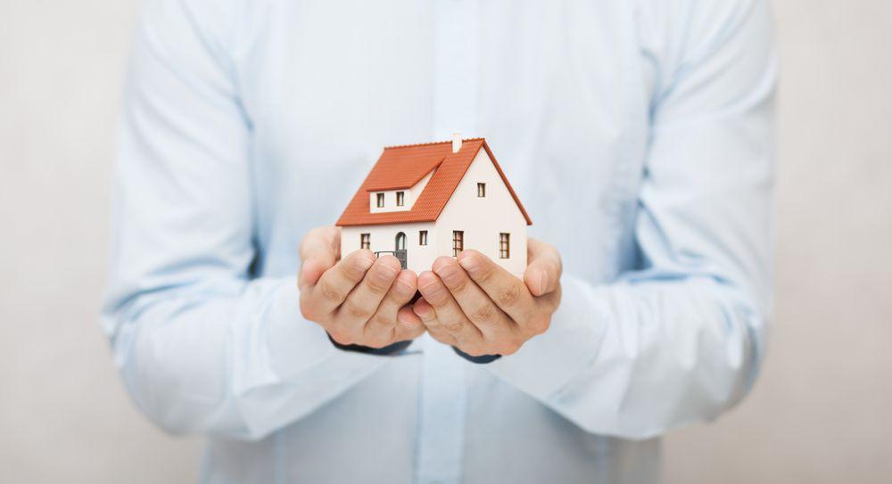 注文住宅の打ち合わせ回数はどのくらい?