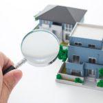 注文住宅の外観デザインを考えるときの注意点