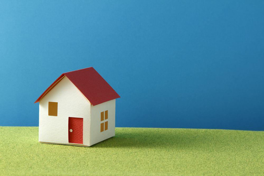 注文住宅を建てる際に起こりうるトラブルとは?