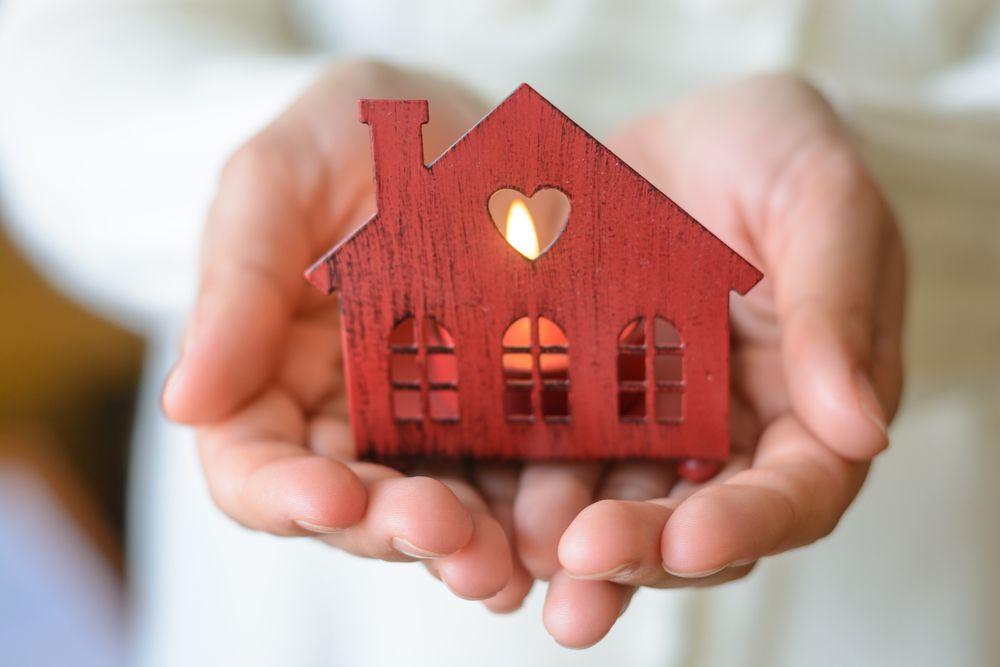 家のイメージを正確に注文住宅業者に伝えるには