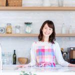 注文住宅のキッチンはどれがベスト?特徴と向き・不向きをご紹介