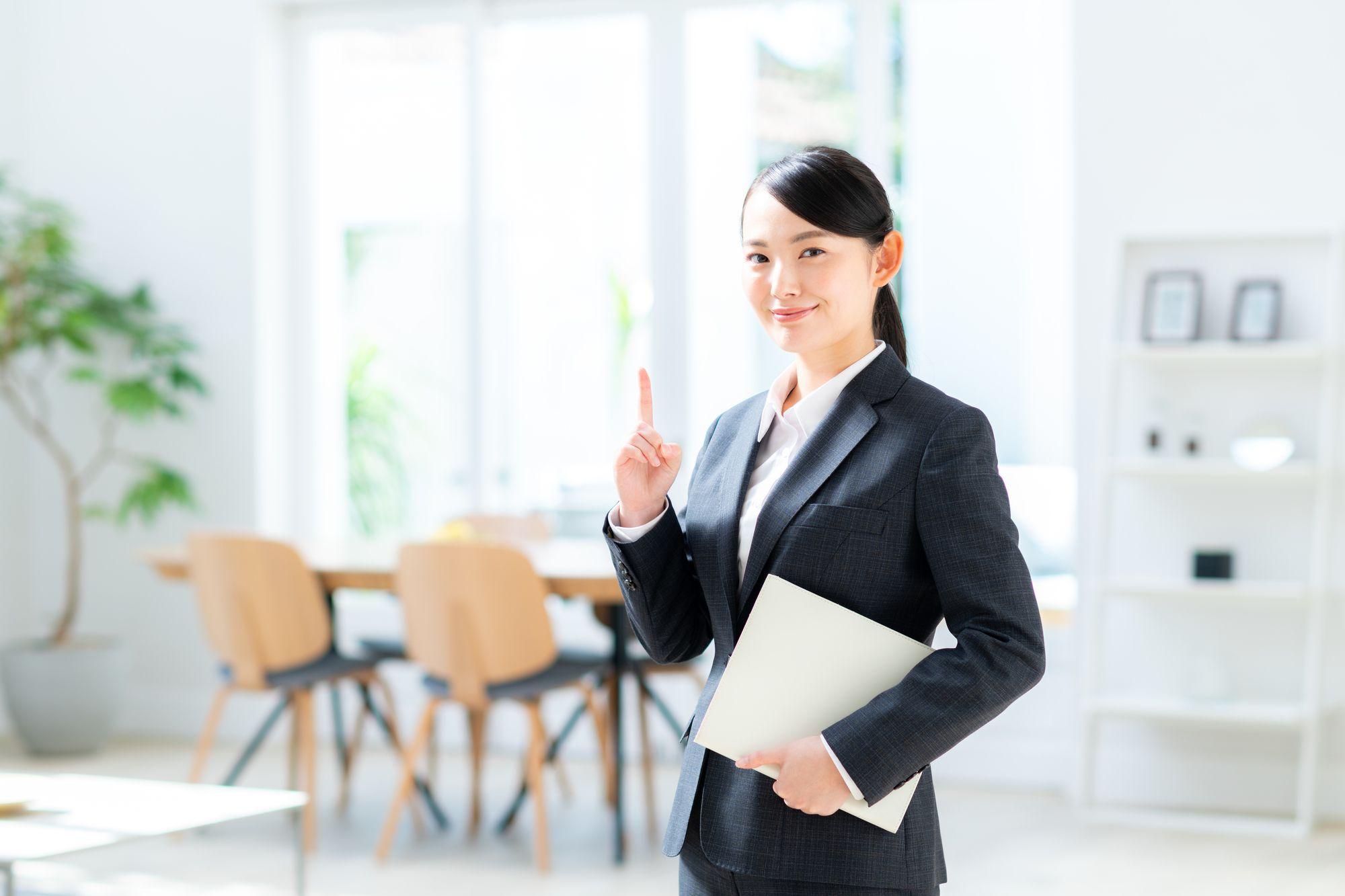 """<span class=""""title"""">注文住宅で人の集める家をつくる!訪れやすい・招きたくなるカギとは</span>"""
