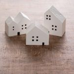注文住宅で3階建ての家を建てよう。おすすめの間取りと注意点