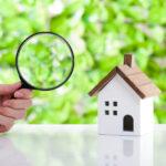 イメージを大きく左右する!注文住宅の外観をおしゃれにする方法とは?