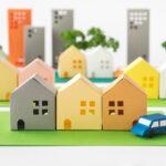 注文住宅に風水を取り入れる利点とは?注意点もあわせて確認しよう!